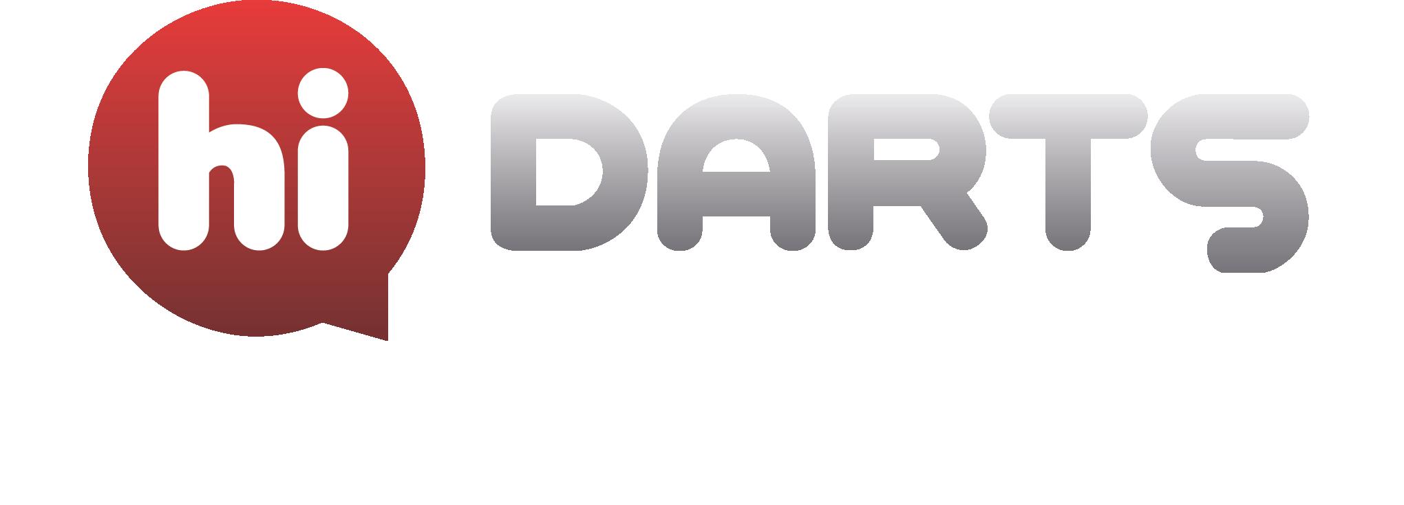 Hi Darts